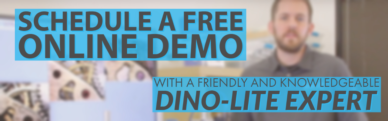 Click here to schedule a demo